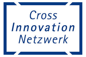 Cross Innovation Netzwerk