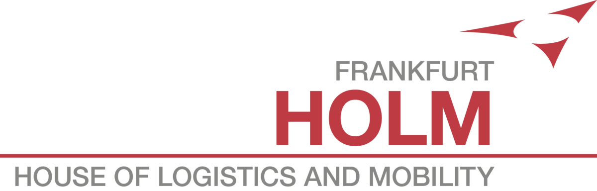 House of Logistics and Mobility - Logo