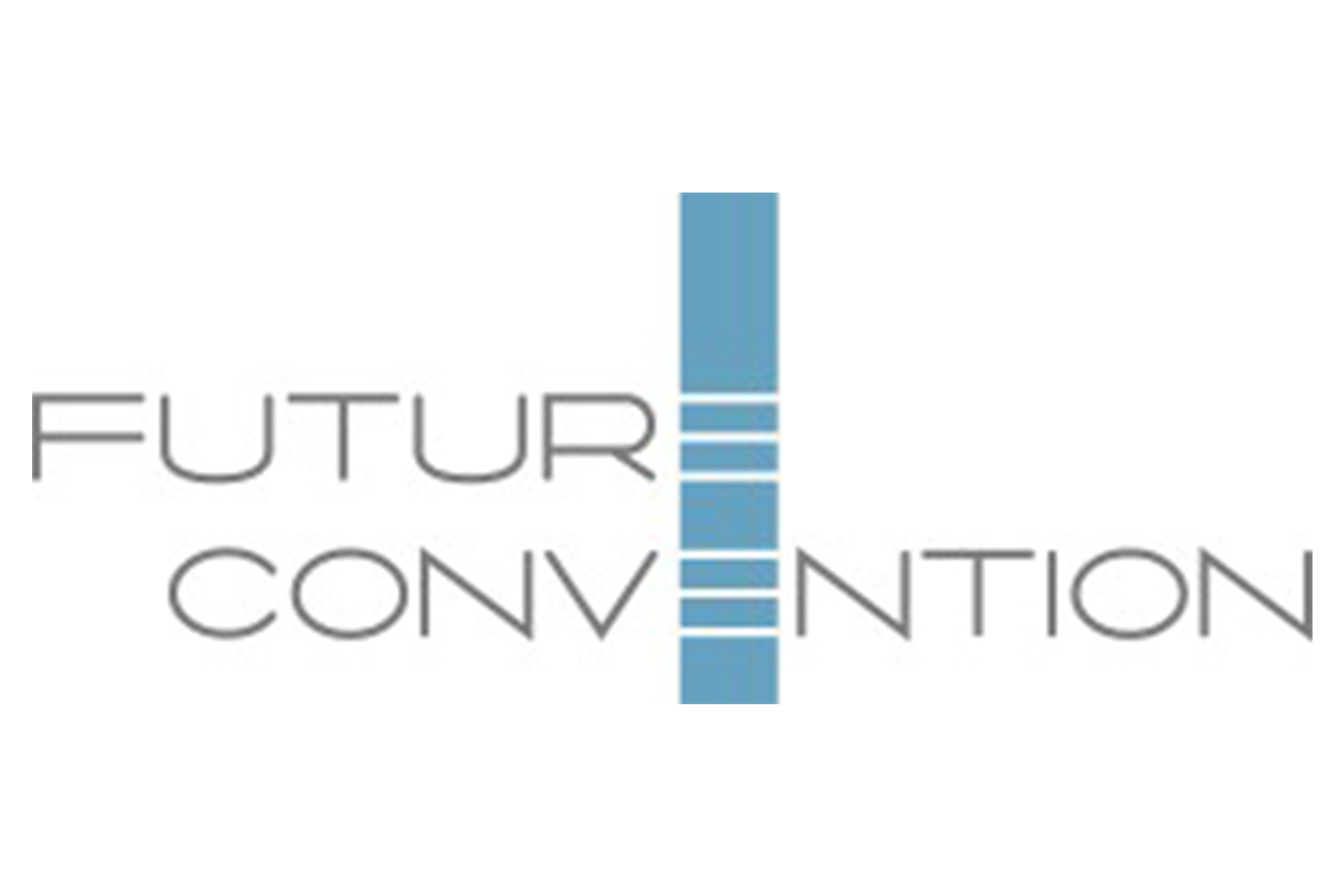 Future Convention - Logo